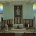 St. Munchin's Chapel
