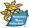 summer-mass-schedule-1